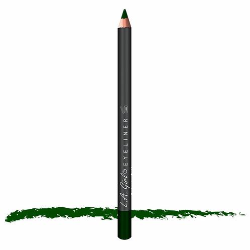 Eyeliner Pencil - Aspen Green