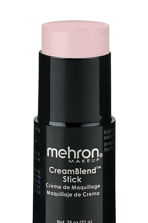 CreamBlend Stick - Soft Peach