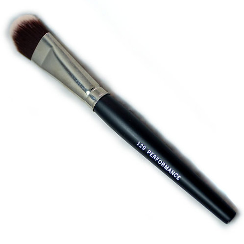 Performance Brush -129 Foundation Brush