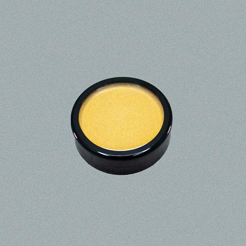 Performance Creative FX Liner - Gold (.5oz)