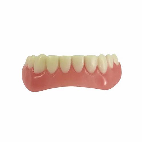 Instant Smile Comfort Fit-  Lower Teeth