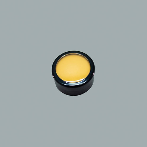 Performance Creative FX Liner - Death Yellow (.25oz)