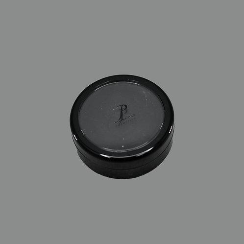 Performance Creative FX Liner - Black (.5oz)