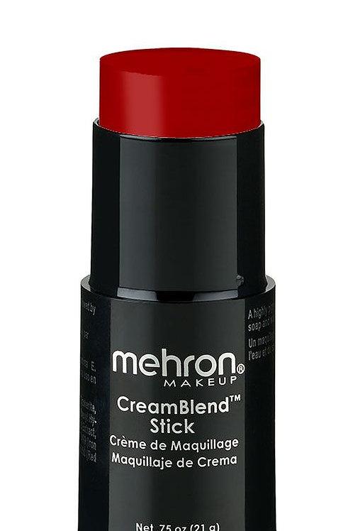 CreamBlend Stick - Red