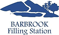 Barbrook FillingStation