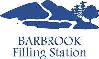 Barbrook FillingStation