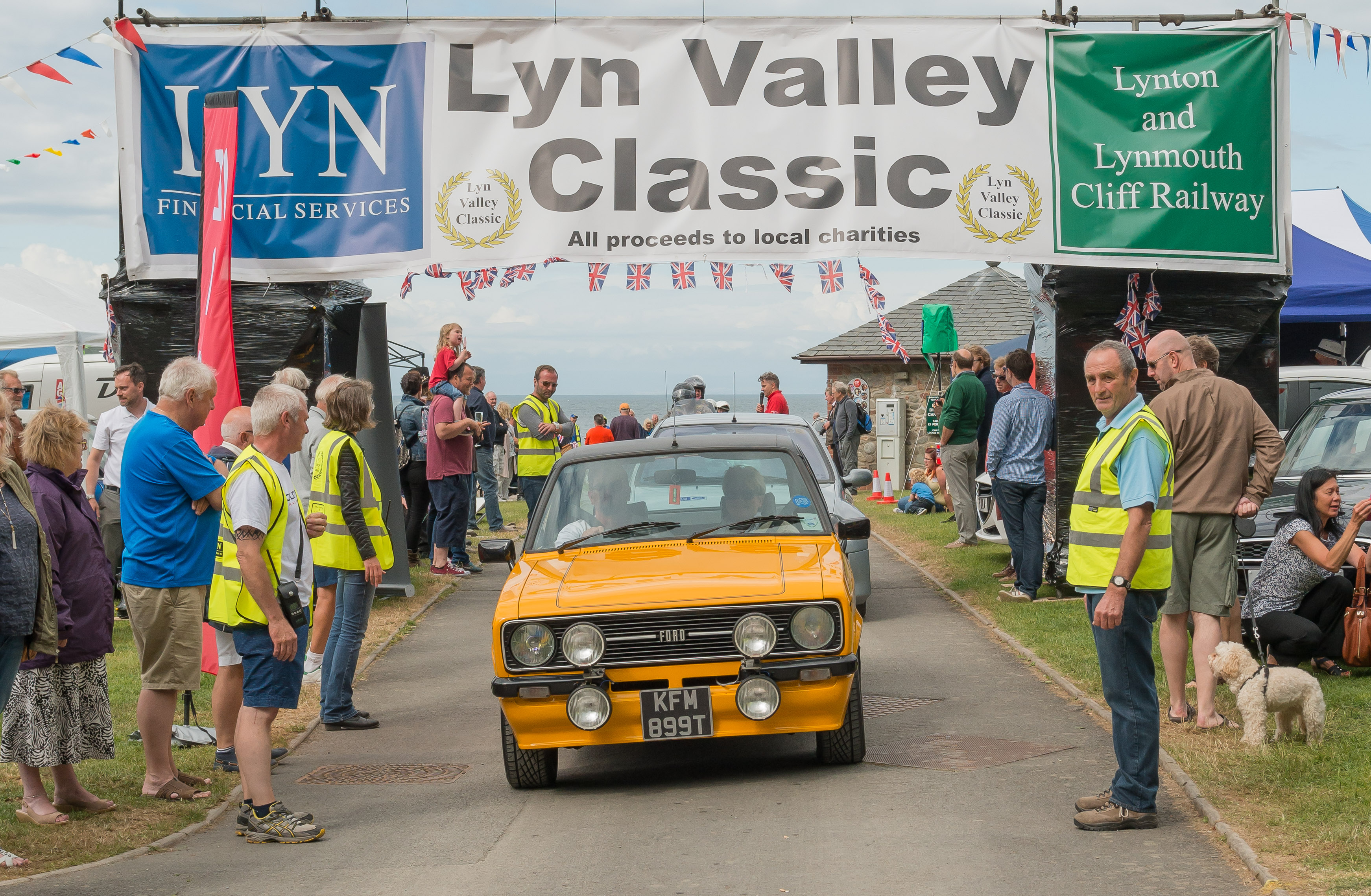 Lynmouth Classic-224