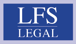 LFS%20Legal%20logo_edited.png