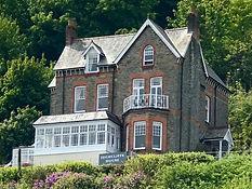 highcliffe_house_1.jpg