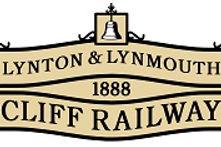 Lynton Lynmouth Cliff Railway