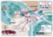 programme_map_v6.jpg
