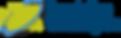 RW-web-logo.png