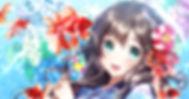 57739464_p0_master1200.jpg