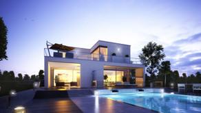 3 gute Gründe derzeit mit OKAL ein Haus zu bauen