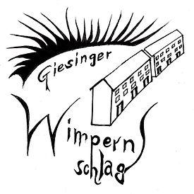 Giesinger Wimpernschlag 18.12.19.jpg