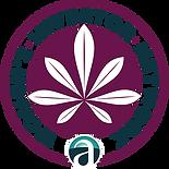 WIN_Logo_Badge_LightBG - ARCVIEW.png