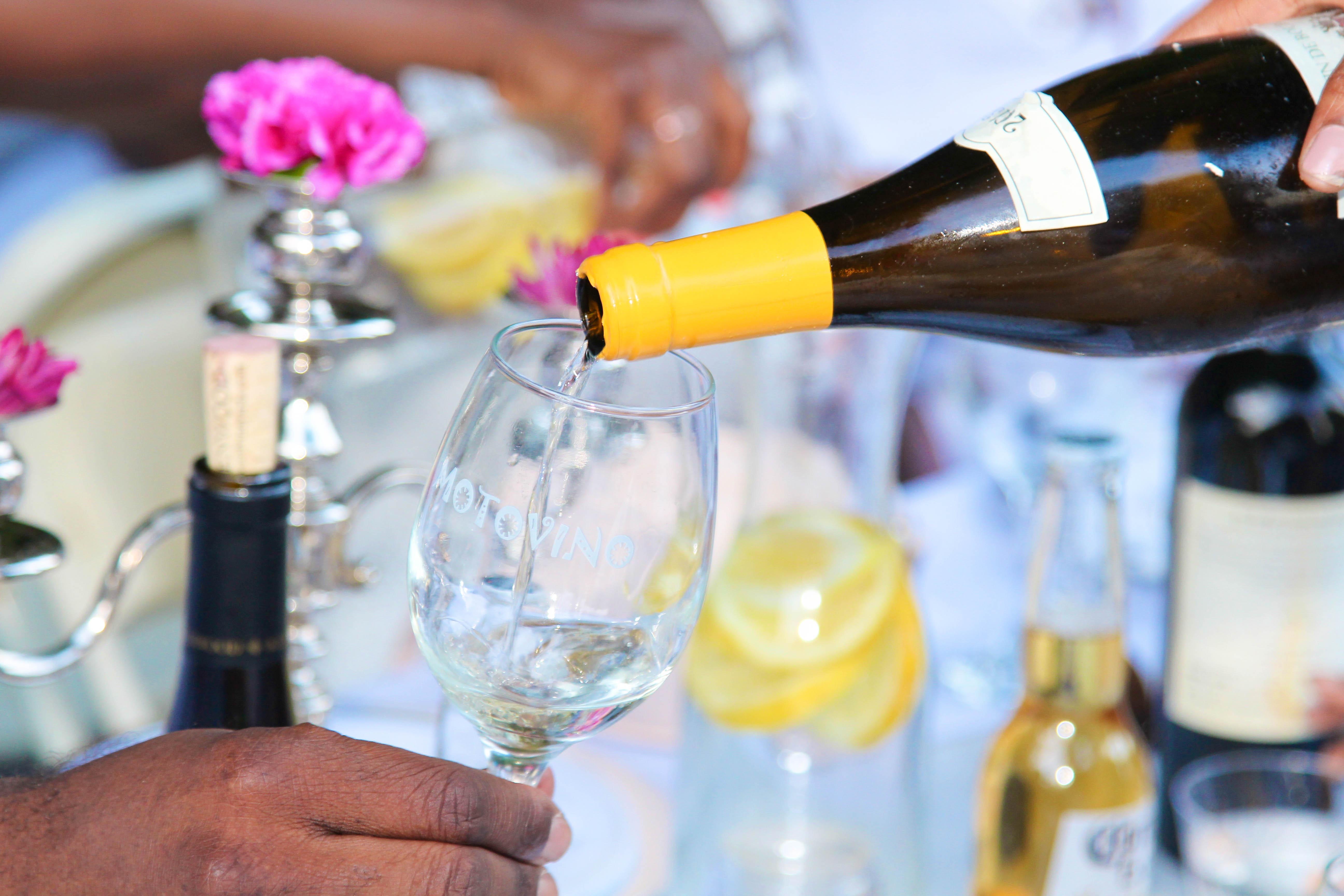 motovino wine