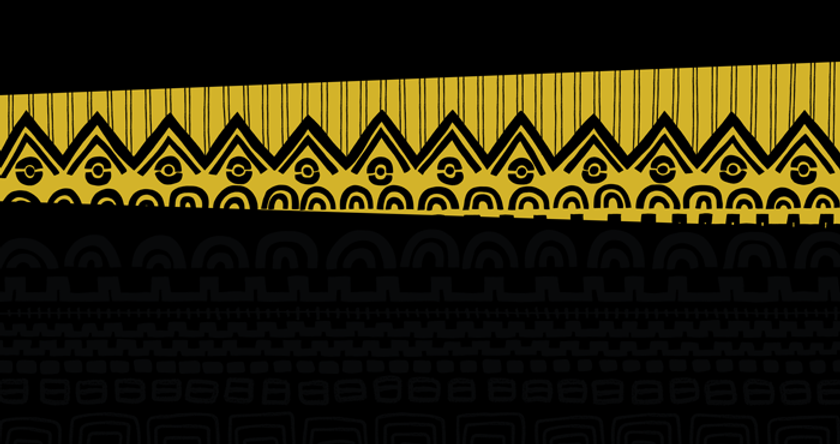 pineapple-pattern.png