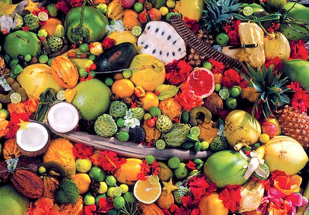Tropical-Fruits.jpg