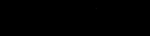 Motovino