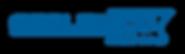 logo Gerleinco 2019-02.png
