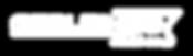 logo Gerleinco 2019-03.png