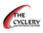 The-Cyclery-Logo-white-background-large.