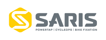 Saris-Parent-Horizontal-2c.png