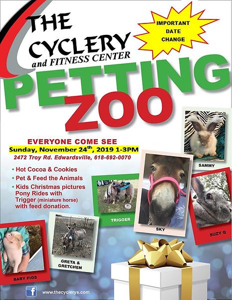 Petting Zoo B.png