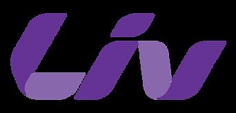 Liv-Logotype.png