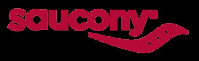 saucony_logo_1c.png