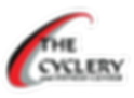 The-Cyclery-Logo-white-background-large2