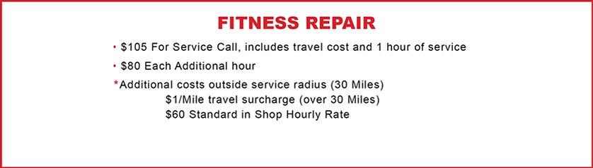 Fitness-Repair-Header2.jpg