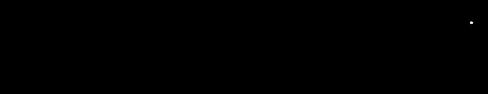 Terra-Trike-Logo.png