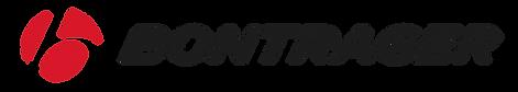 Bontrager_FullColor_horizontal_logo.png