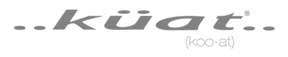 kuat_racks_logo.png