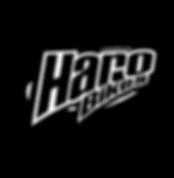 Haro_Bikes.png