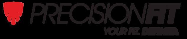 Precision-Fit-Logo.png