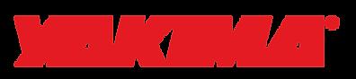 Yakima-Logo.png
