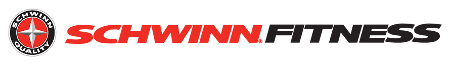 SchwinnFitness-vertical-color-logo.png