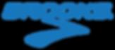 brooks_logo.png