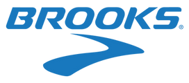 brooks_logo.png