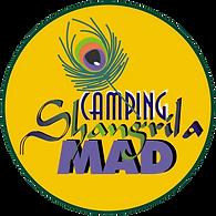 LOGO-SHANGRILA-MAD_edited.png