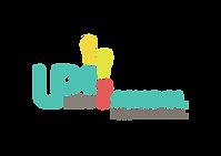 Up! Kids School Logo