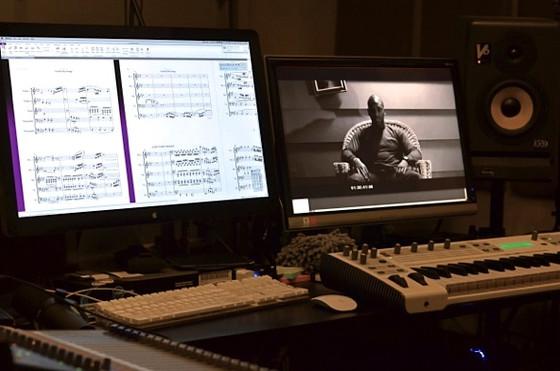 ขั้นตอนการทำดนตรีประกอบภาพยนตร์โดยละเอียดที่คนทำหนังอย่างคุณควรรู้! (1)