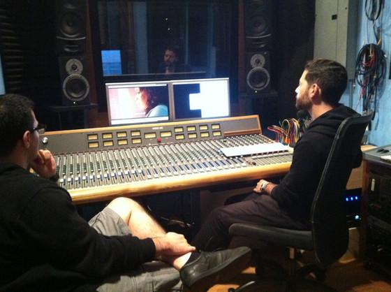 ขั้นตอนการทำดนตรีประกอบภาพยนตร์โดยละเอียดที่คนทำหนังอย่างคุณควรรู้! (2)