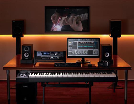 มารู้จักกับ MIDI เครื่องมือชิ้นสำคัญของนักทำเพลงกันเถอะ!