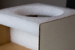foam packaging 2