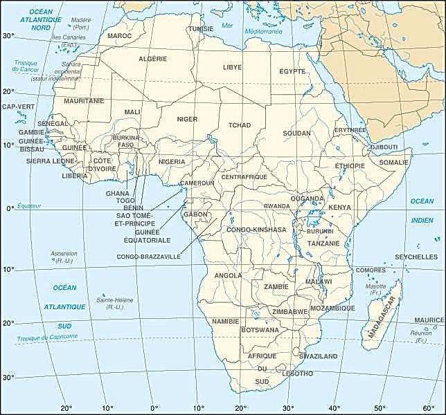 Carte-pays-afrique.jpg