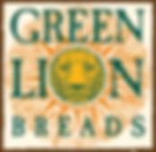 GLB_logo_Website.png